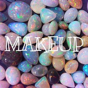 Other - 💖 Makeup 💖